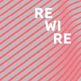 rewire pic